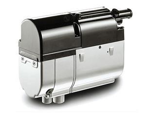5KW液体加热器