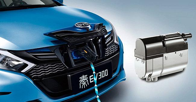 比亚迪秦EV300.jpg