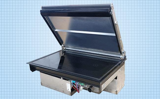 房车做饭取暖加热一体机.jpg