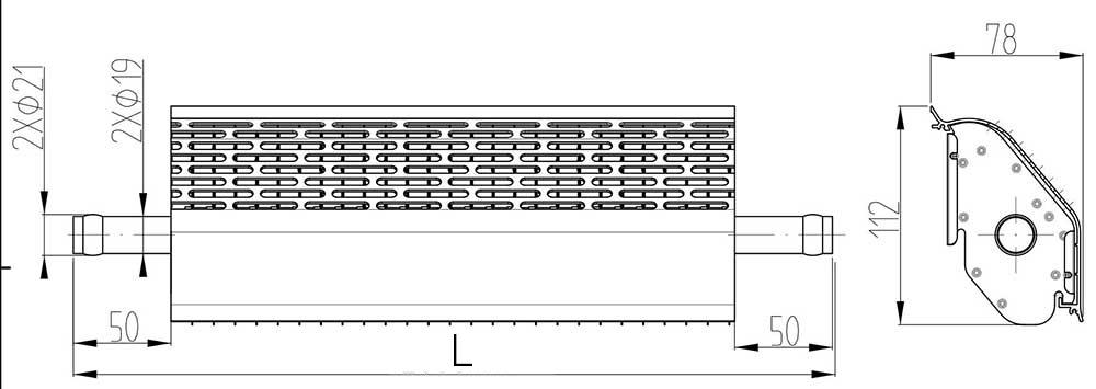 单管对流型自然散热片.jpg