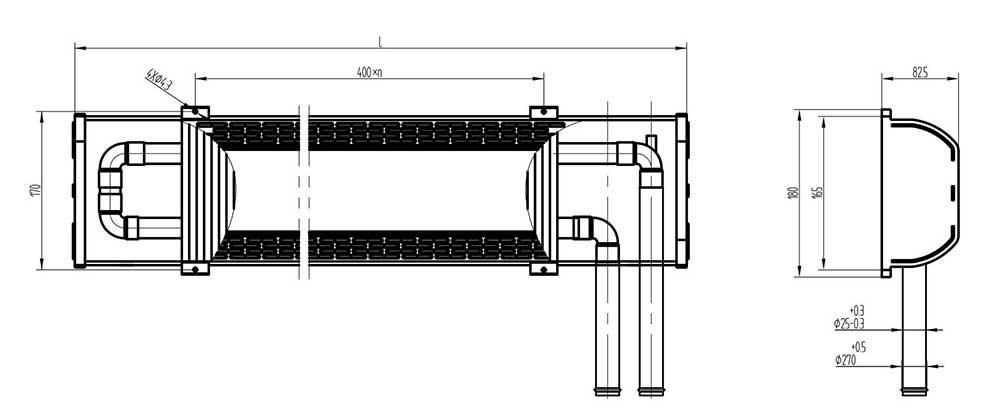 双管对流型自然散热器出水方向可调.jpg